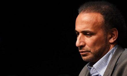 Tariq Ramadan: la version de la première plaignante mise à mal par l'enquête