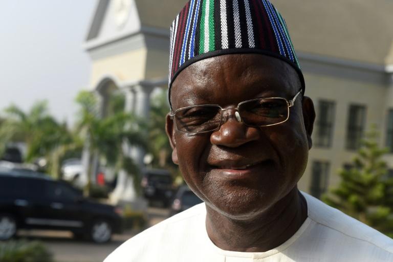 Nigeria: le gouverneur d'un Etat-clé quitte le parti au pouvoir