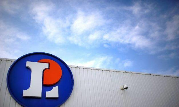 France: E. Leclerc se lance dans l'électricité et vise 10% du marché d'ici 2025