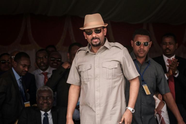Le parlement éthiopien approuve l'amnistie de dissidents politiques