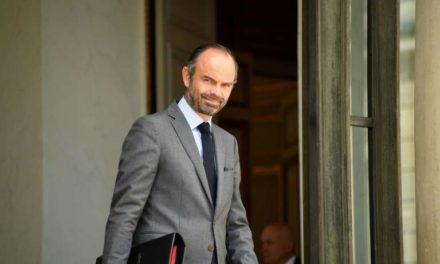 France: Affaire Benalla, séances musclées d'explications en vue au Parlement