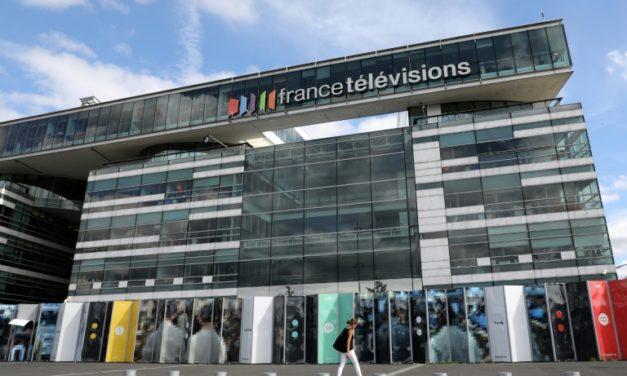 France: Après France 4, le gouvernement va supprimer France Ô