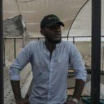 Jeunes, dynamiques, riches et ambitieux, les nouveaux «gentlemen farmers» du Nigeria