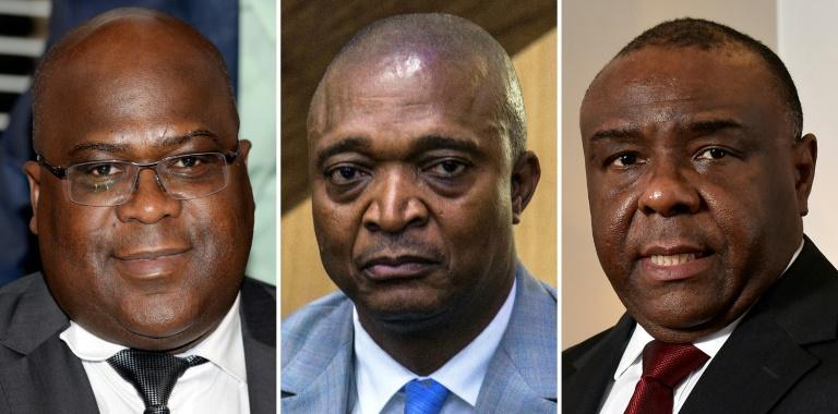 RDC: les candidats chiffrent leurs promesses antipauvreté