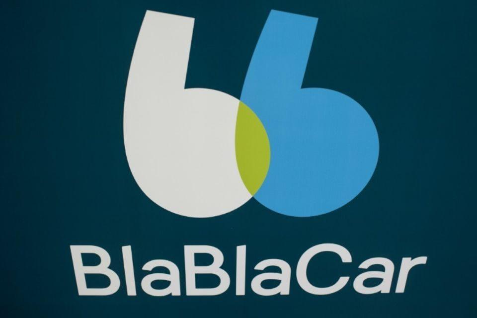 BlaBlaCar acquiert son concurrent russe BeepCar