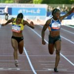 Euro d'athlétisme: «Tout se jouera au mental», selon Carolle Zahi