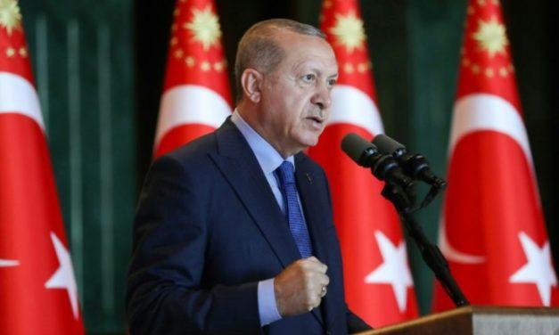 La Turquie «va boycotter» les appareils électroniques américains