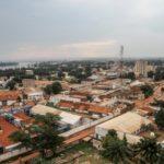 En Centrafrique, une école du réseau Gülen fait de la résistance