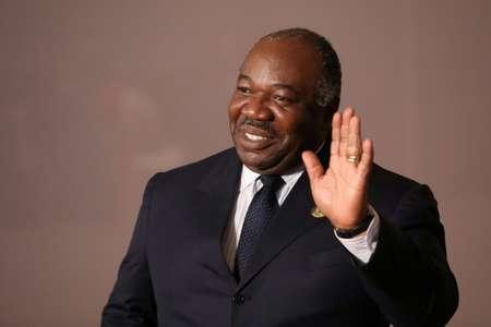 Gabon: Bongo juge l'éducation «sinistrée», veut la réformer