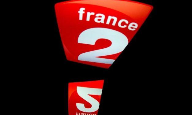 Gabon: la supension de France 2 réduite de 12 mois à 3