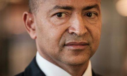 Retrait de Kabila en RDC: l'opposition maintient la pression