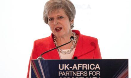 Le Royaume-Uni va ouvrir deux ambassades au Tchad et au Niger