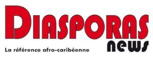 logo-diasporasnews