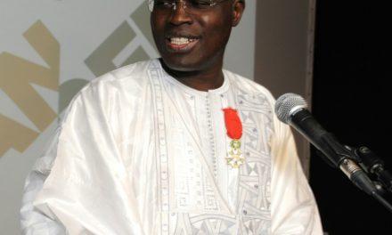 Sénégal: condamné en appel, le maire de Dakar ne renonce pas à la présidentielle