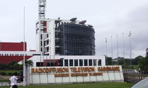 Gabon: nouvelle grève dans l'audiovisuel public
