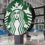 Une enquête télévisée sur les failles de l'empire Starbucks