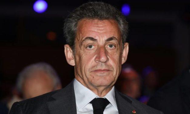 Affaire Bygmalion: décision jeudi sur les recours de Sarkozy contre un procès