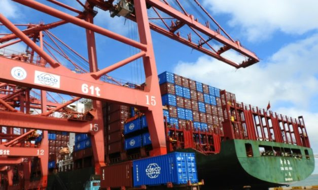 Washington et Pékin s'enlisent dans la guerre commerciale
