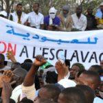 Malgré les lois et les condamnations, la Mauritanie peine à tourner la page de l'esclavage