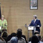 L'Algérie prête à accueillir tous ses ressortissants vivant illégalement en Allemagne