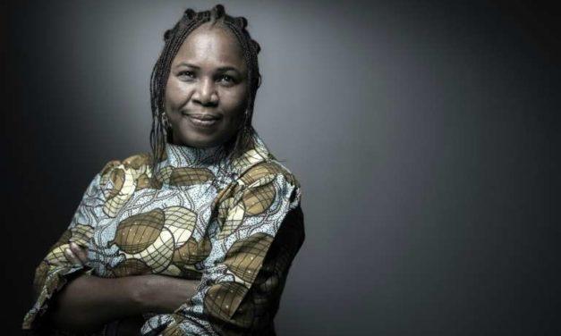 L'éducation des filles, clé de l'avenir du Nigeria, plaide l'avocate Hauwa Ibrahim