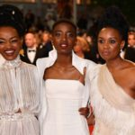 La réalisatrice de Rafiki porte plainte contre la censure de son film au Kenya