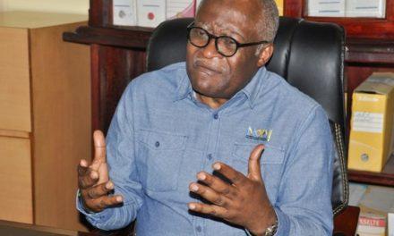 Cameroun: face à Biya, une candidature unique de l'opposition improbable