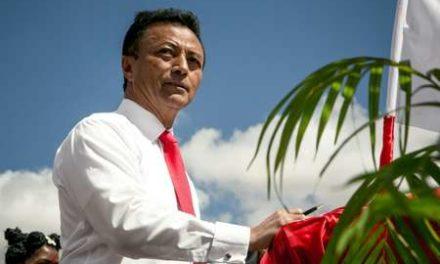 Une étude sur le budget des campagnes électorales sème le trouble à Madagascar