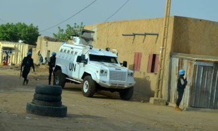 Cinq choses à savoir sur le Mali