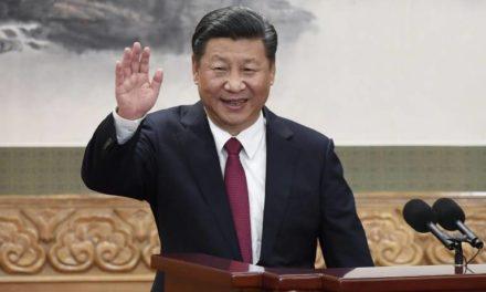 «Routes de la soie»: le piège de la dette guette les amis de la Chine