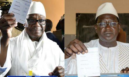 Mali: les législatives reportée d'un mois en raison d'une grève des magistrats
