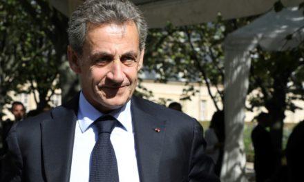 Procès Bygmalion: la décision sur les recours de Sarkozy reportée au 25 octobre